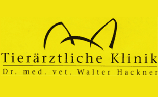 Tierärztliche Praxis Dr. Hackner