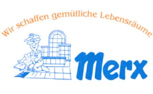 Merx Kachelöfen-Fliesen GmbH