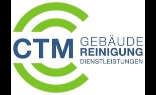 Bild zu CleanTeamMünchen in Eching Kreis Freising