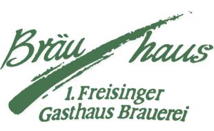 Bräuhaus 1. Freisinger Gasthaus Brauerei
