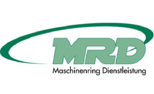 Logo von Maschinenring Laufen GmbH