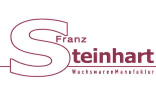 Steinhart Franz GmbH