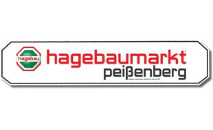 Neidhart Heimwerker GmbH & Co.Betriebs KG