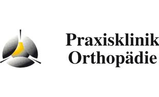 Praxisklinik Orthopädie