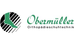 Obermüller Orthopädieschuhtechnik