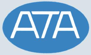 ATA Akustik-Trockenbau Ablaßmeier GmbH