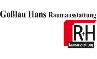Bild zu Goßlau Hans in Bad Heilbrunn