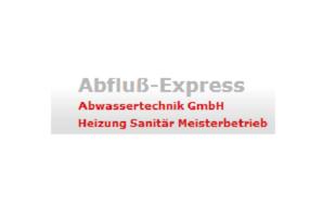 Bild zu Abfluss-Express-Abwassertechnik GmbH Heizung-, Sanitär-Meisterbetrieb Kälte- u. Klimatechnik in Freising
