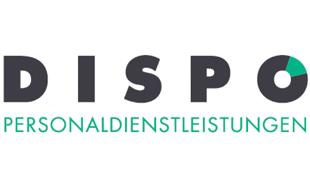 DISPO Personaldienstleistungen GmbH
