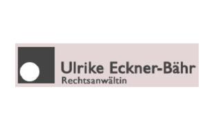 Eckner-Bähr Ulrike, Peiffer-Kucharcik Anne, Göhringer Birgit