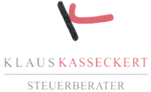 Bild zu Kasseckert Klaus in Angelbrechting Gemeinde Poing