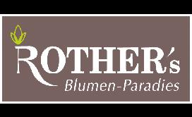 Rother's Blumen-Paradies