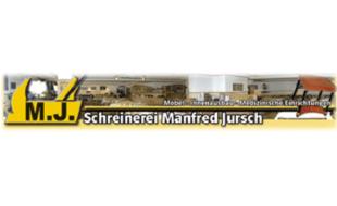Jursch GmbH & Co. KG
