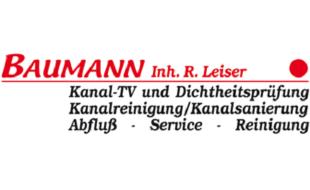 Baumann Inh. R. Leiser