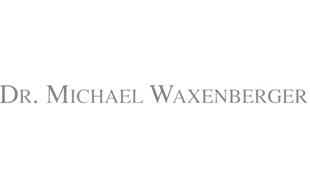 Waxenberger