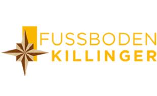 Fussboden Killinger GmbH & CO. KG