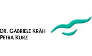 Kräh Gabriele Dr., Kurz Petra