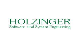 Bild zu Holzinger Georg in Buchbach in Oberbayern