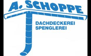 Bild zu Andreas Schoppe Spenglerei & Dachdeckerei e. K. in Arzla Gemeinde Inning
