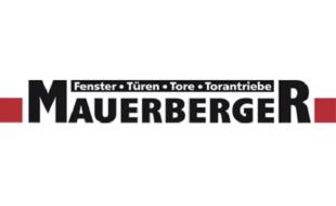 Mauerberger-Tore