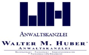 Anwaltskanzlei Walter M. Huber