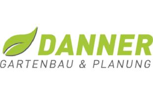 Danner Gartenbau & Planung