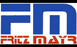 Mayr Fritz Schwimmbadtechnik