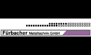 Fürbacher Metalltechnik GmbH