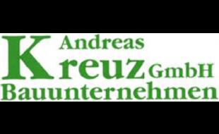 Bild zu Andreas Kreuz GmbH in Brannenburg