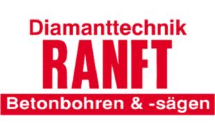 Diamanttechnik Ranft