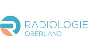 Radiologie Oberland im KH Agatharied Dr. Scheck, Dr. Spies, Dr. Sießmeier, Dr. Egge