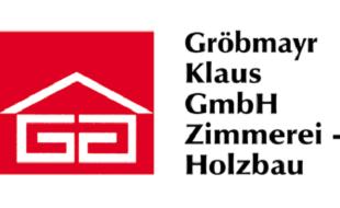Bild zu Klaus Gröbmayr GmbH in Glonn Kreis Ebersberg