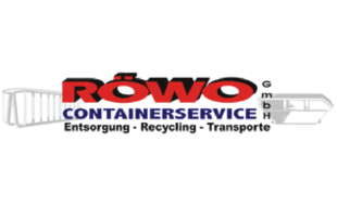Röwo Containerservice GmbH
