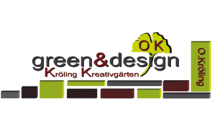 Bild zu green & design in Olching