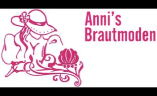 Anni's Brautmoden