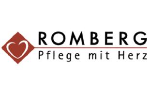 Pflege mit Herz Romberg