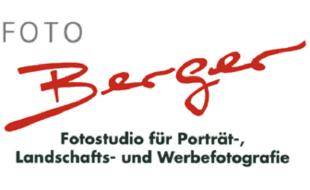 Foto Berger