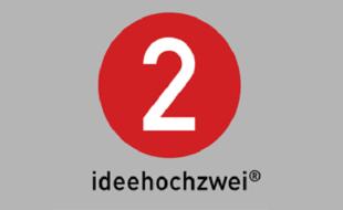 ideehochzwei