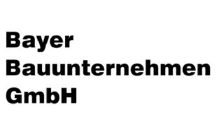 Bayer Bauunternehmen GmbH
