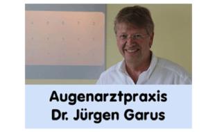 Garus Jürgen Dr.med.