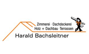Bachsleitner