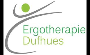 Bild zu Dufhues Ergotherapie Katrin in Traunreut