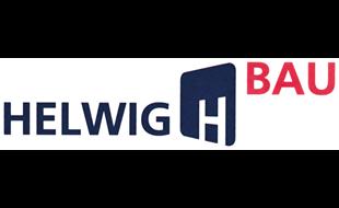 Bild zu Helwig Bau GmbH in Bruckmühl an der Mangfall