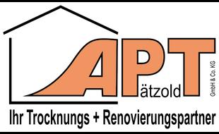 Bild zu APT-Pätzold GmbH & Co KG in Malching Gemeinde Maisach