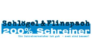 Bild zu Schlögel & Flinspach GmbH in Weilheim in Oberbayern