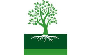 Bauer Franz Fachagrarwirt für Baumpflege und Baumsanierung