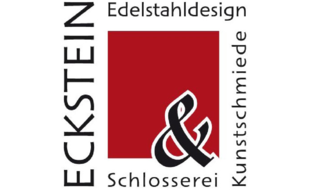 Eckstein Heinrich