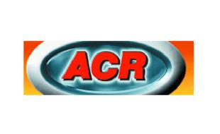 ACR CarMedia GmbH