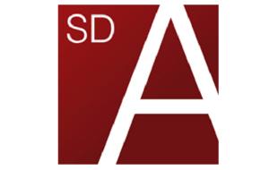 Schulze - Dinter Architekten GmbH