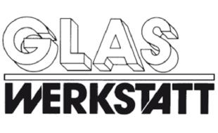 GLAS Werkstatt DECKER